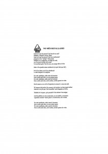 letra-cancion-recortes